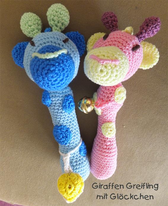 berli design : Baby Spielzeug
