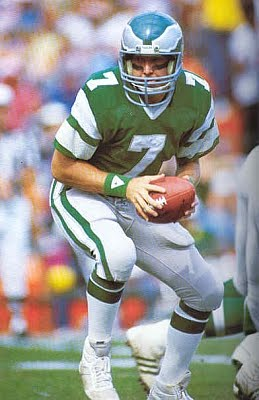 Today In Pro Football History 1977 Eagles Trade Charle