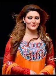 Hot Mujra: Neelam gul hot unseen live stage mujra 2014
