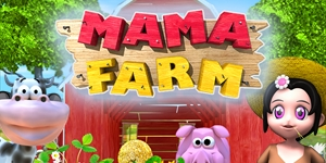 download game mama farm