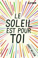 http://les-lectures-de-nebel.blogspot.fr/2015/04/jandy-nelson-le-soleil-est-pour-toi.html