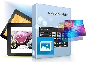 http://www.aluth.com/2015/04/slideshow-maker-software-free-version.html