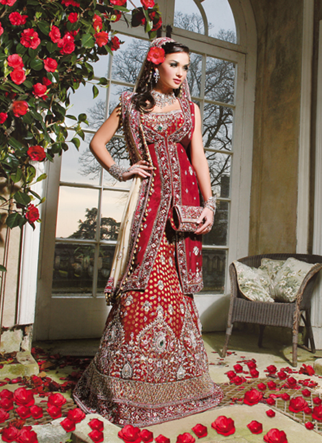 BridalDresses2012252842529 - Bridal Dresses 2012-2013 by Gul's Style