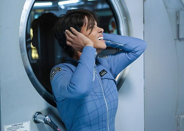 Extant - Episode 1.07 - More In Heaven and Earth - Promotional Photos