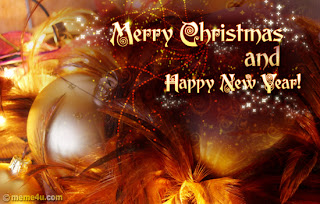 Merry Christmas happy Newyear Images