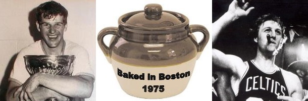 Baked in Boston, 1975
