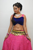 Shreya Vyas sizzling photo shoot-thumbnail-4