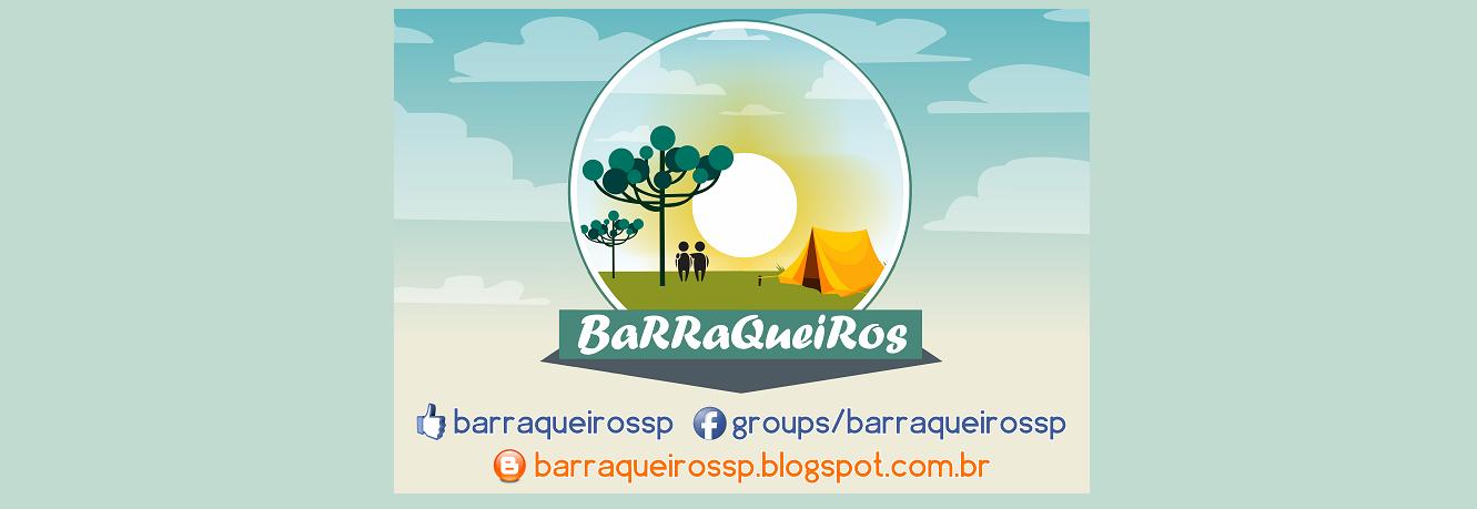 BaRRaQueiRos