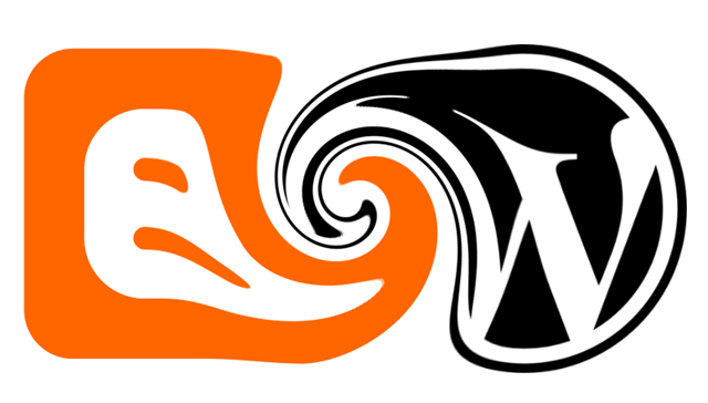 http://www.atwiwit.net/2015/03/belajar-membuat-blog-genap-20142015.html