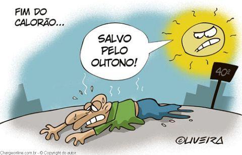 http://4.bp.blogspot.com/-o7NcM1wUj34/T3Ay0v-vSiI/AAAAAAAA6_s/uOEGLVNrIVI/s1600/oliveira.jpg