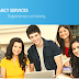 TCS NextStep Registration Link for Freshers (2012/2013/2014/2015 Pass Outs), Anywhere India on August 2015 – Apply Online