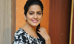 Vishaka Singh photos at Rowdy fellow pm-thumbnail