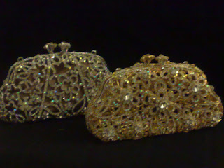 clutch bags 2012, Clutches, Clutch bags for women, clutch bags, clutch handbag, clutch purses, clutch bags for wedding, bridal purse,