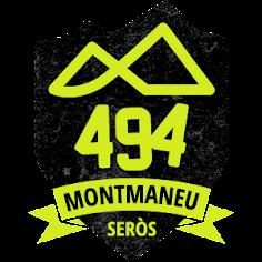 MONTMANEU 494