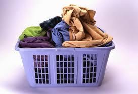 Kelebihan Bisnis di Bidang Jasa Laundry
