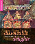 Dissolvable Delights