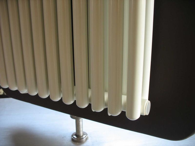 Servicios de Calefacción y Fontanería