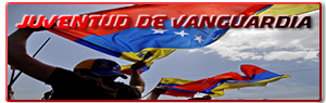Juventud de Vanguardia