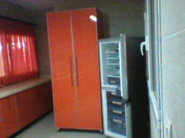 un appartement meubl de grand standing au coeur des almadies s n gal louer f cfa par. Black Bedroom Furniture Sets. Home Design Ideas