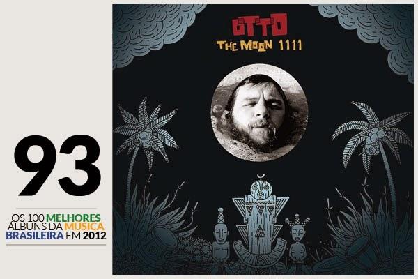 Otto - The Moon 1111