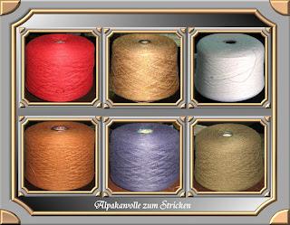 Alpakawolle Eigenschaften alpakawolle und babyalpaka wolle zum stricken produkte aus peru