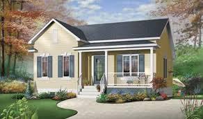 Contoh Desain Rumah Idaman Sederhana dan Modern Terbaru