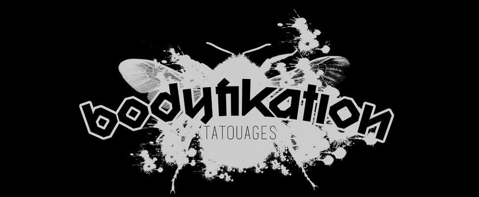 Formation Hygiène Et Salubrité Tatouage - Réglementation SNAT Syndicat National des Artistes