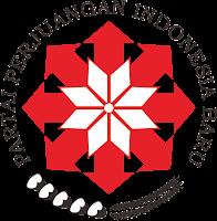 Lambang Partai Perjuangan Indonesia Baru - PPIB