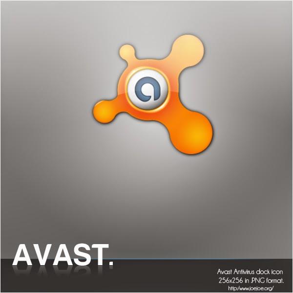 Lisensi Avast Anti Virus Sampai Tahun 2015 Dan Cara Penggunaan