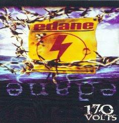 EDANE _ 170 Volt (2002)