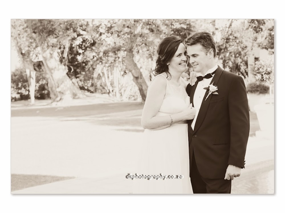 DK Photography 1ST+SLIDE-07 Preview | Ruth & Ray's Wedding in Bon Amis @ Bloemendal , Durbanville  Cape Town Wedding photographer