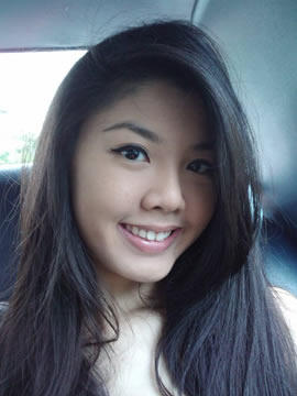 asian singles in ashley falls Meet asian single men in ashley falls interested in meeting new people to date on zoosk over 30 million single people are using zoosk to find people to date.