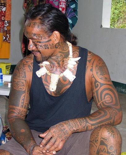 best tattoo design marquesan tattoo. Black Bedroom Furniture Sets. Home Design Ideas