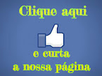 Siga a gente no Facebook