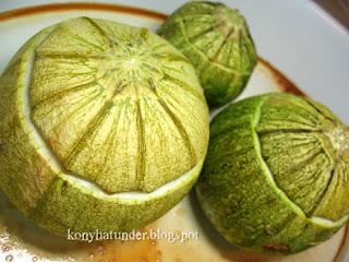 baked-round-zucchini