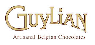 Guylian+Newlogo SM Sponsor review pack #1: Lovable Labels, Guylian chocolates, Tenzi games