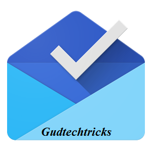 googles-inbox-by-gmail-email-replacement-system-is-live-but-invite-only-for-the-moment