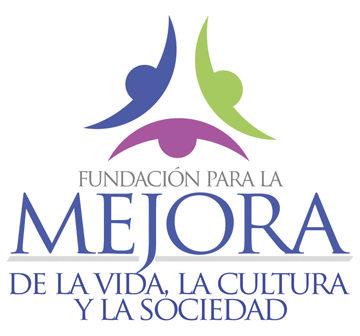 Fundación para la Mejora de la Vida, la Cultura y la Sociedad