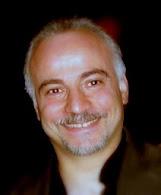 Raúl Mamone