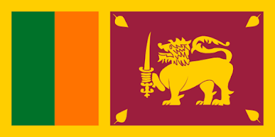 Download Sri Lanka Flag Free