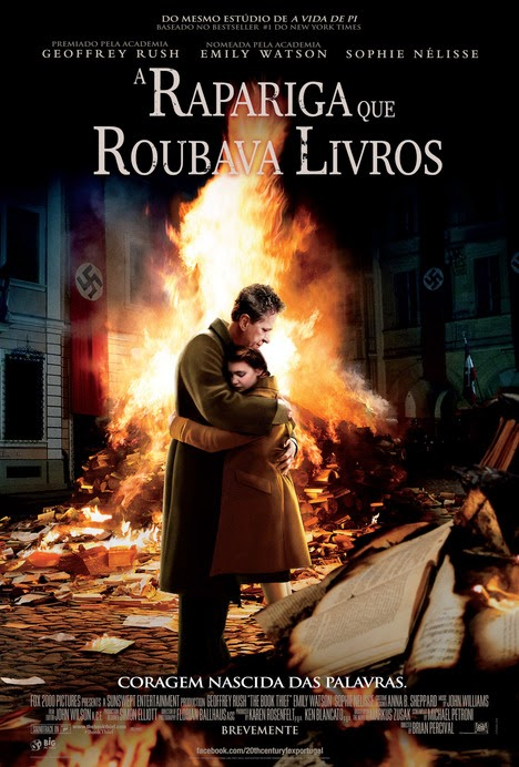 http://cinema.sapo.pt/filme/the-book-thief