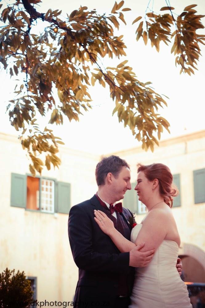 DK Photography DSC_3894 Jan & Natalie's Wedding in Castle of Good Hope { Nürnberg to Cape Town }  Cape Town Wedding photographer