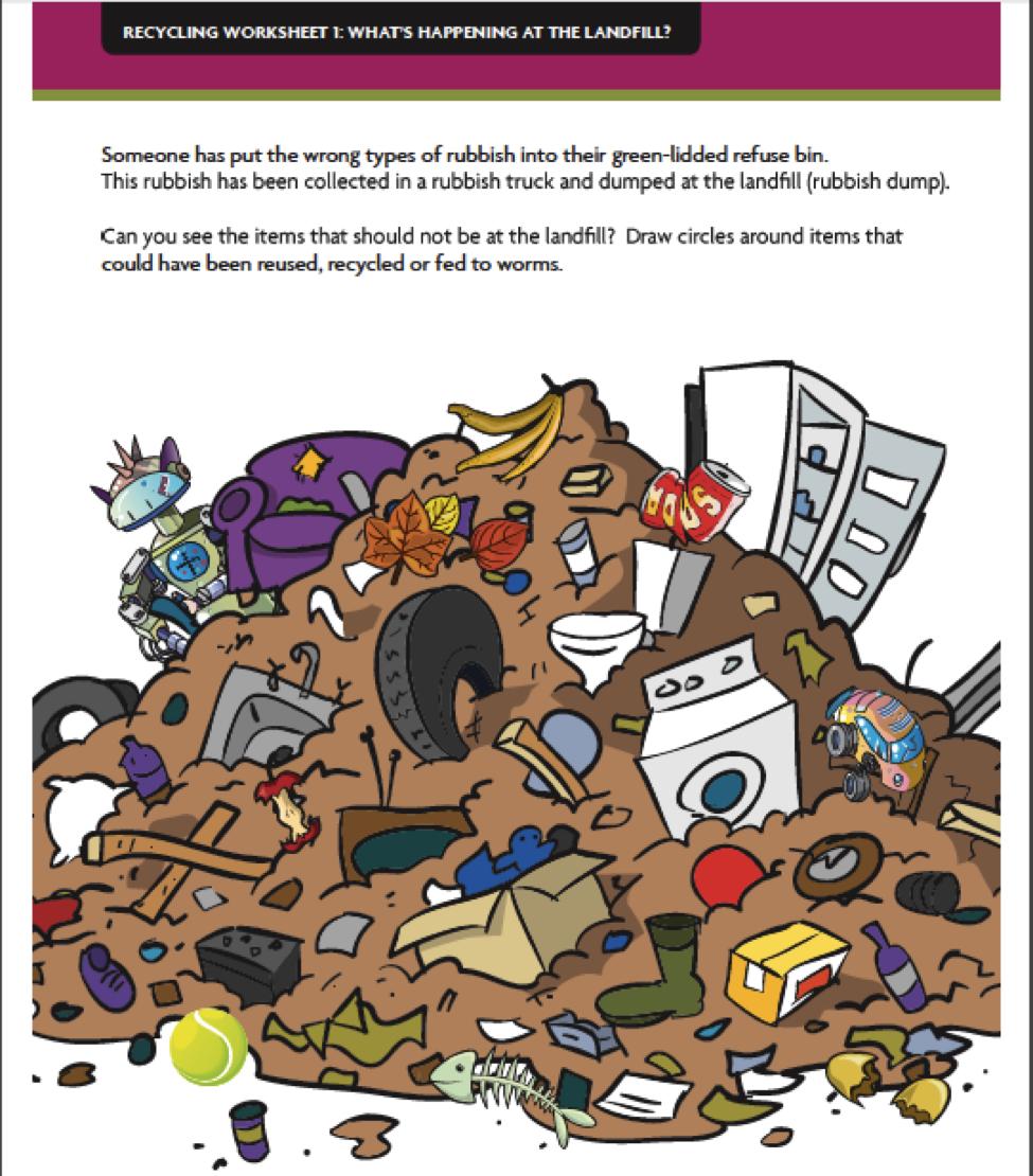 worksheet Recycling Worksheet Luizah Worksheet And Essay Site – Recycle Worksheets