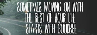 Quotes On Moving On 00013-15 11