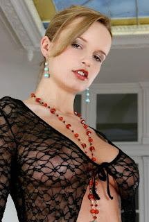 热裸女 - sexygirl-2-761460.jpg
