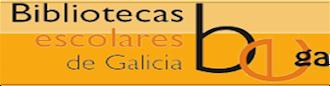 BEs Ecolares de Galicia