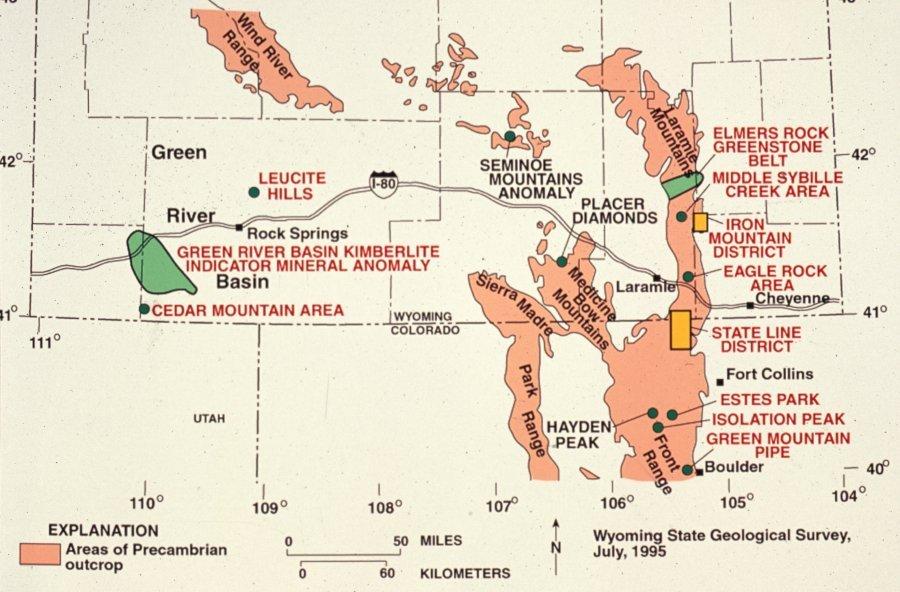 Opal mining in virginia
