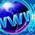 Manfaat Dan Kerugian Internet