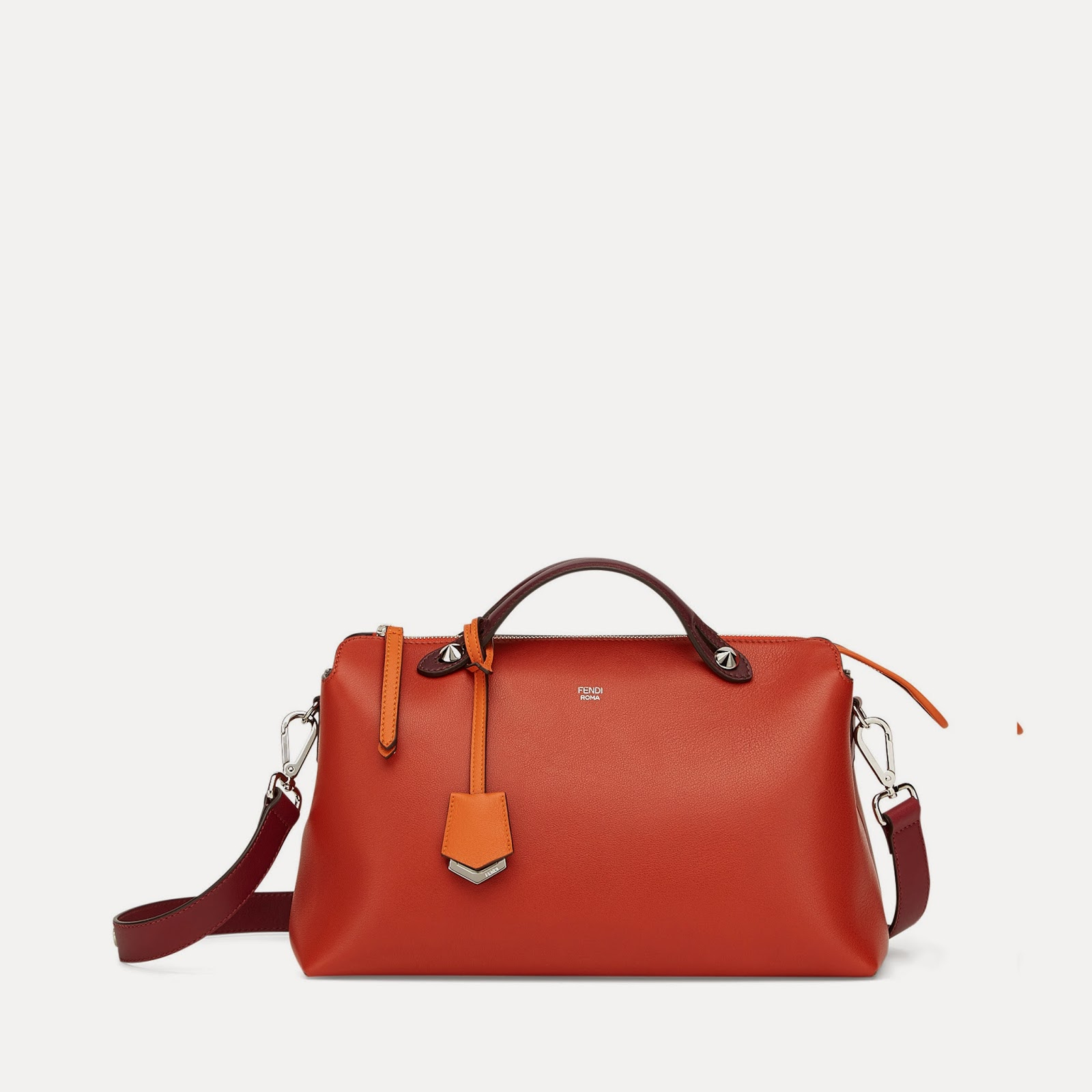 fendi+by+the+way+bag