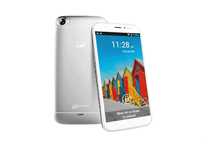 Micromax-Canvas-Doodle-2-Review-Price-Specifications